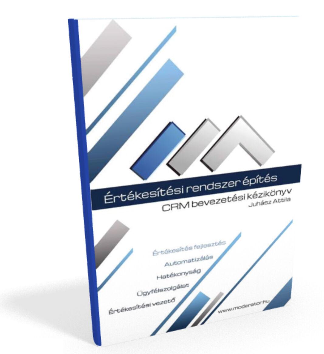 Rendszer Tervezési Kézikönyv E-book ajándékba - Ipari Fórum