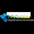 Az NV Solar Kft. viszonteladókat, ajánlókat keres