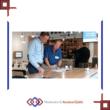 Chemplex Kft. - MiniCRM bevezetés referencia 2019