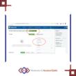 MiniCRM HR modulban oktató email sorozat