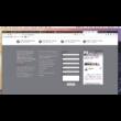 MiniCRM ajánlat kérő űrlap beillesztése weboldalba