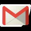MiniCRM Gmail app gyakorlati használata