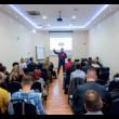 Értékesítési Rendszer Tervező CRM Workshop, Budapest