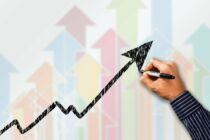 Hogyan érj el 200% os növekedést a vállalkozásodban? blog