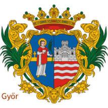 Értékesítési Rendszer Építő Workshop, Győr