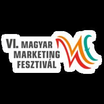 Marketing Fesztivál 2019. január 31.
