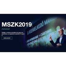 Marketing Szuperkonferencia 2020