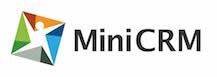 MiniCRM - az értékesítési rendszer ipari cégeknek