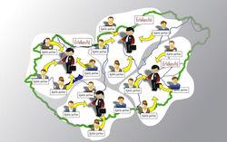 Az Ipari Fórum Beszerzési Webáruházban minden vásárló részt vehet affiliate ajánlói programunkban
