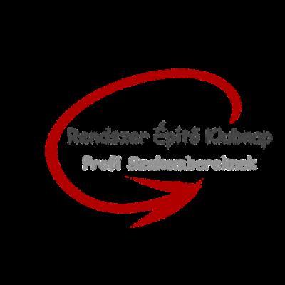 Értékesítési rendszer és MiniCRM workshop