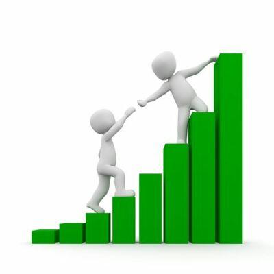 Statisztikák, riportok a MiniCRM rendszerben
