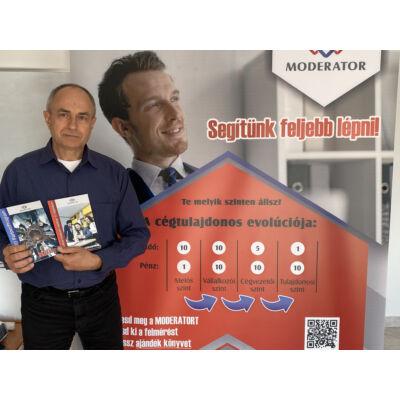 Kis Arculat tervezés, Signo Kft.