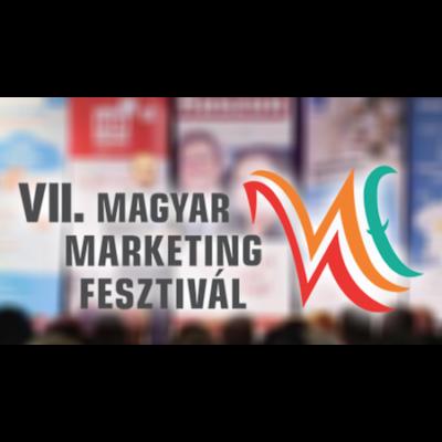 Marketing Fesztivál 2020. január 31.