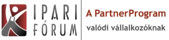 Ipari Fórum© PartnerProgramok
